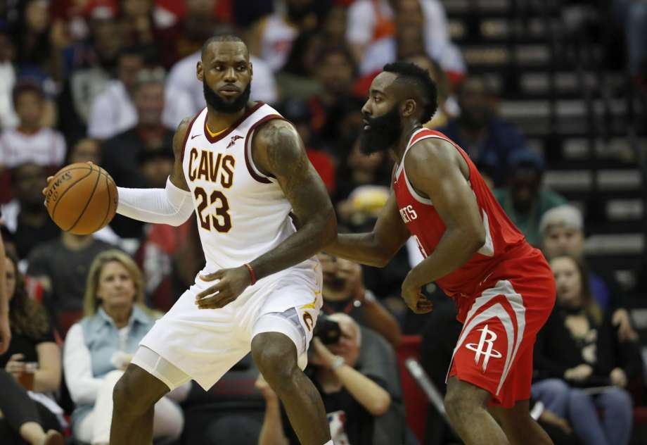 Basketball-NBA : LeBron James libre cet été?