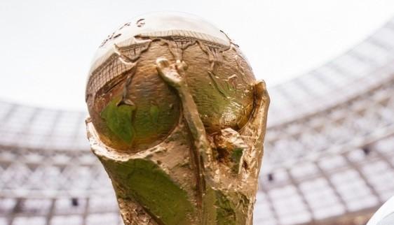 Organisation Mondial FIFA 2030 : l'Espagne intéressée