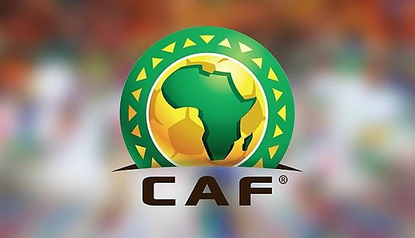 A G extraordinaire de la CAF : découvrez l'ordre du jour ici