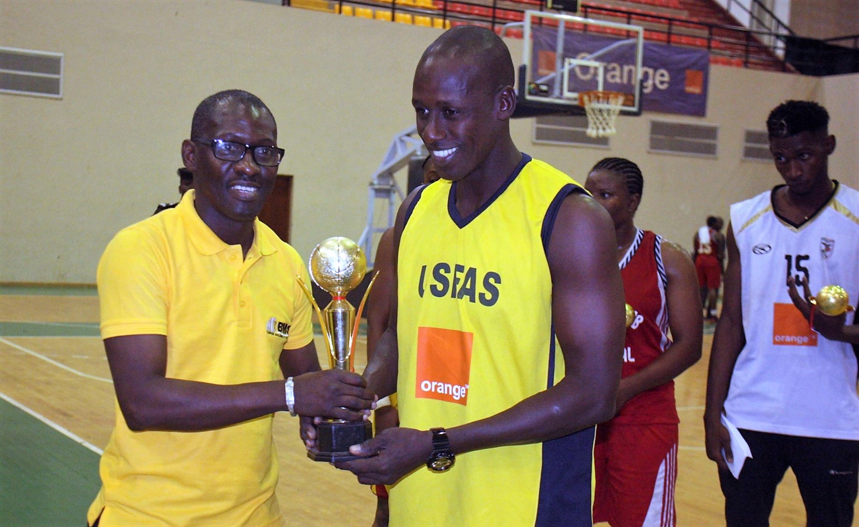 Basketball-Mali : la nouvelle saison est ouverte !