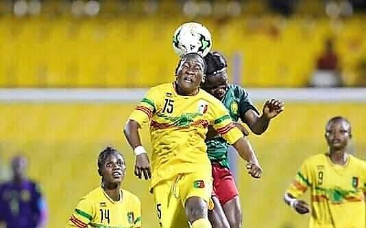CAN Féminine Ghana 2018 : place aux demi-finales