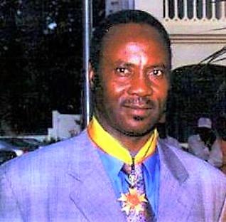 PLANETE DES ANCIENS : comment Mamadou Keïta Capi a contribué à l'essor du football malien