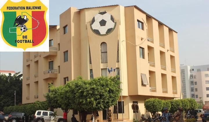 Crise du foot-malien : certains responsables devant la FIFA ce mercredi