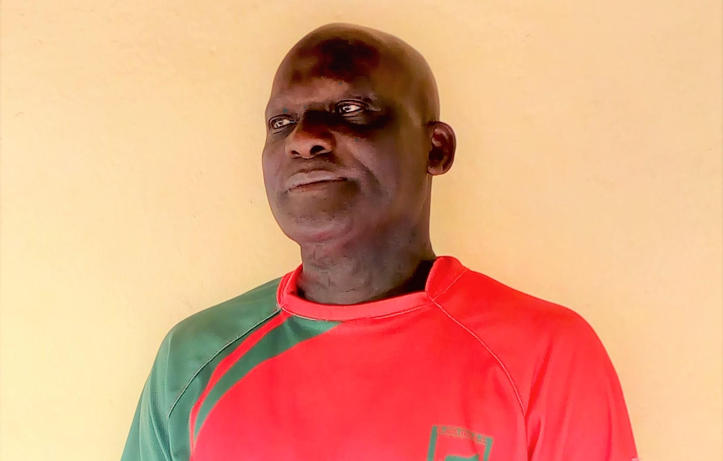 Planète des anciens : Aly Ouattara, l'ambassadeur du Kenedougou