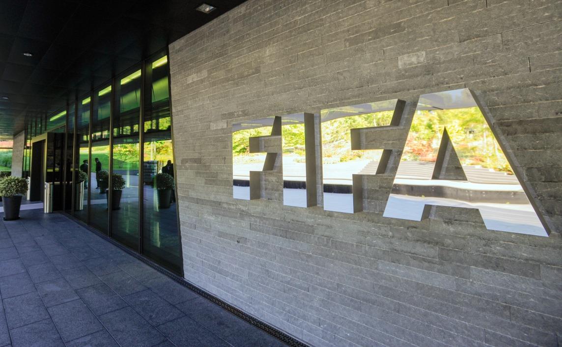 Foot-Mali-Crise: la lettre FIFA au menu ce lundi