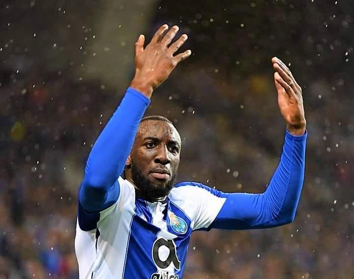 LDC : Moussa Maréga est vraiment de retour !