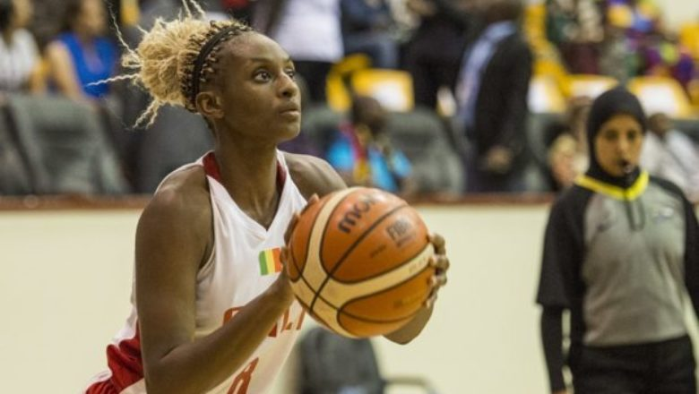 Afrobascket féminin 2019 : trois pays seraient candidats !
