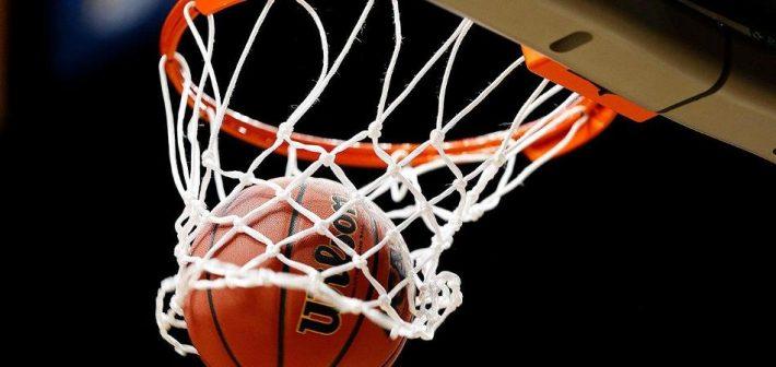 Basketball-coupe : place aux demi-finales de la coupe du Mali