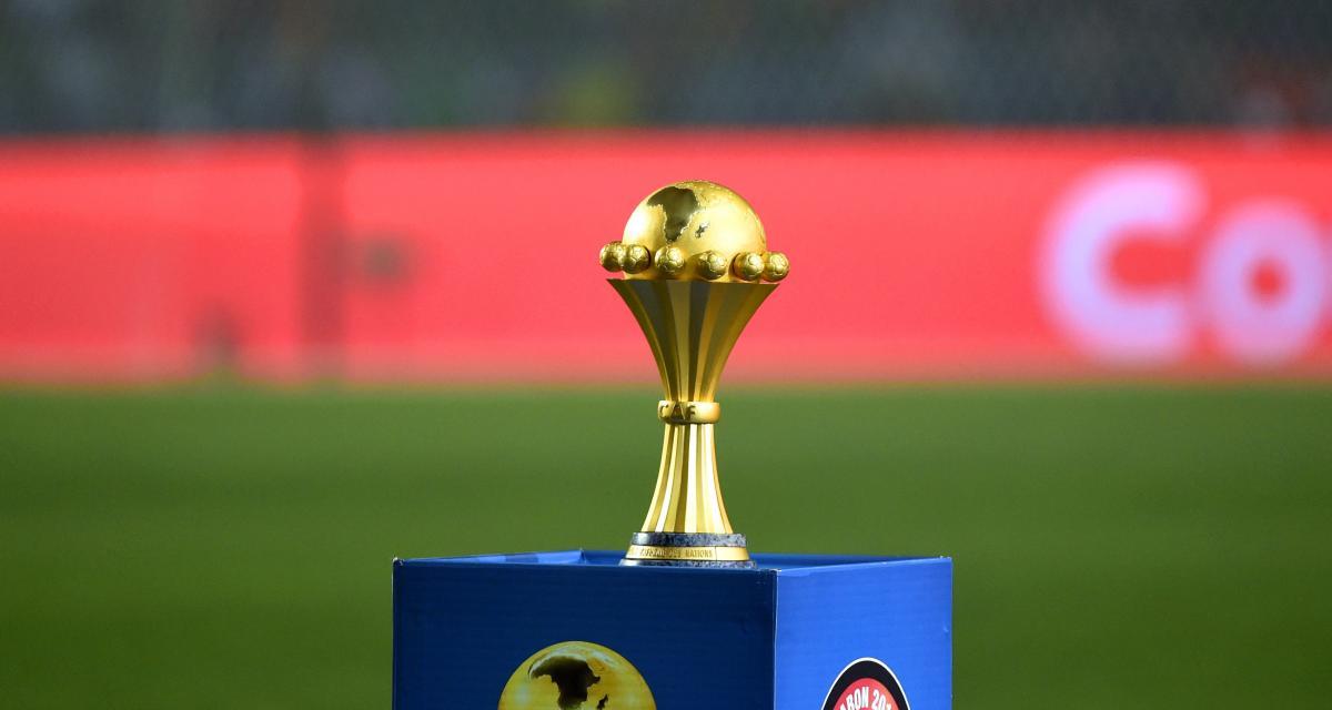 CAN Egypte 2019 : le calendrier des huitièmes équilibré