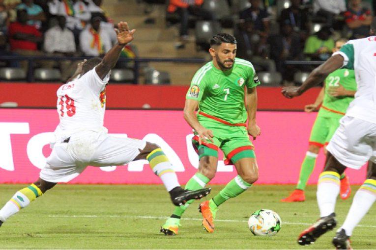 CAN Egypte 2019 : à qui le trophée ?
