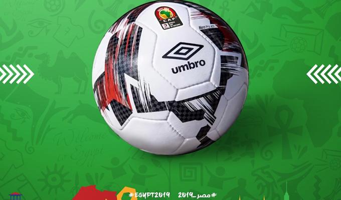 CAN 2019 : Sénégal vs Algérie en finale