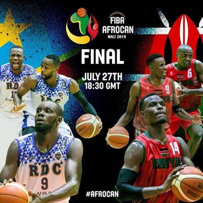 AFROCAN Bamako 2019 : la finale prévue aujourd'hui