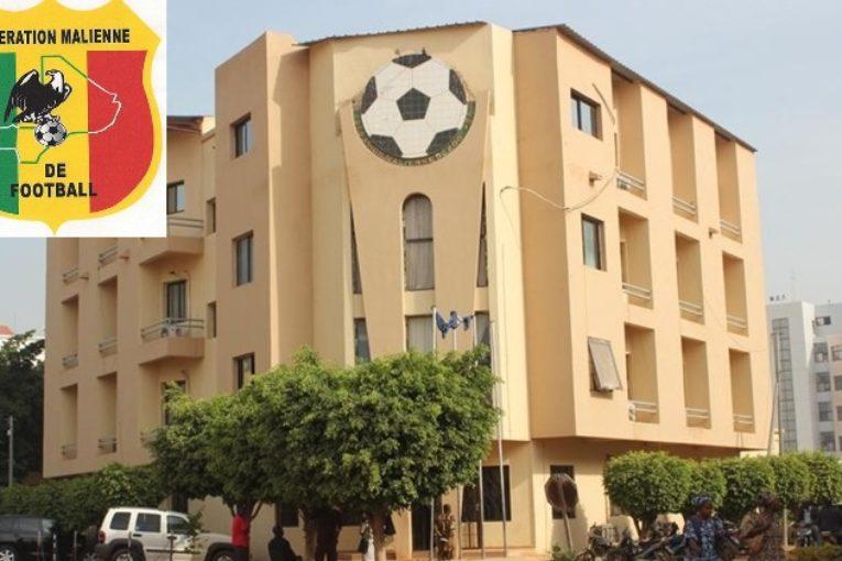 Ligue 1 Orange : la désignation de la 1ère journée effectuée
