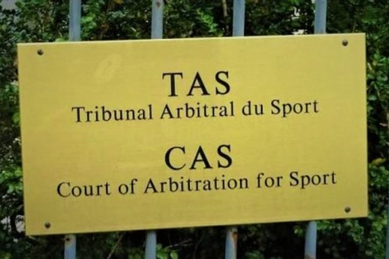 Champions League d'Afrique 2019 : le TAS casse la décision de la CAF