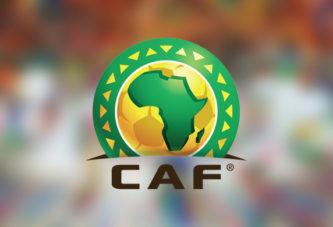 Interclubs CAF: Stade malien vs Horoya AC, le Djoliba au prochain tour