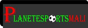 planetesportsmali