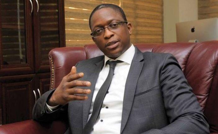 Mali : ''il est temps de professionnaliser le sport'', dixit Arouna M. Touré