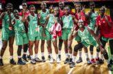 1/2 finale-Afrobasket-Women's 2019 : le Nigeria élimine le Mali