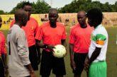 Ligue 1 Orange -1ère Journée : les premiers résultats et la suite