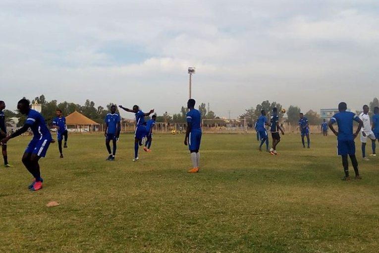 Ligue africaine des Champions : le Stade affûte ses armes !